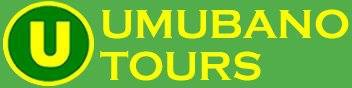 umubano tours.jpg