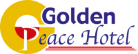 Golden-Peace-Hotel-Logo.png