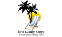Elite Luxury Kenya..png
