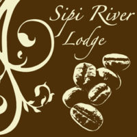 sipi river lodge.jpg