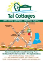 tal cottages.jpg