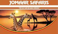 Jomaar Safaris.jpg