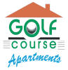 golf course apartments.png