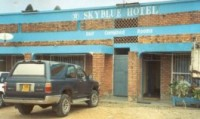 sky_blue_hotel.jpg