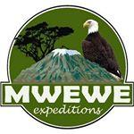 mwewe expeditions logo.jpg