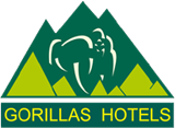 Gorillas Hotels.png