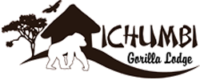Ihumbi Gorilla Lodge.png