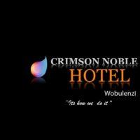 Crimson Noble Hotel.jpg