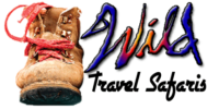 Wild-Travel-Safaris-Logo.png