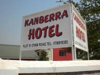 Kanberra Hotel.jpg