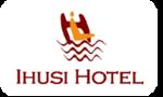 Hotel Ihusi.png