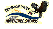 dominion tours.png