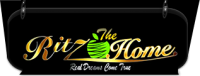 The Ritz Home.png