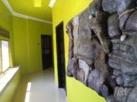 Ibis Nest Guesthouse.jpg