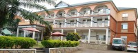 Anderita Beach Hotel.jpg