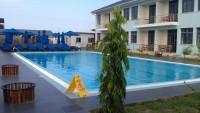 Numule Resorts, South Sudan.jpg