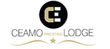 Ceamo Prestige Lodge.png