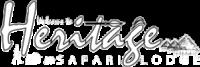 Heritage Safari Lodge.png