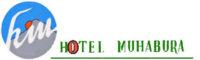 Muhabura hotel.jpg