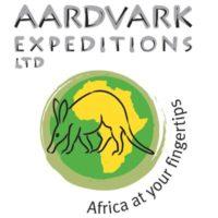 advark logo.jpg