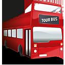 tour_bus.png