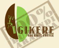 igikere coffee.jpg