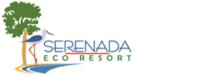 Serenada Eco Resort.PNG