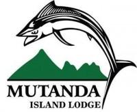 Mutanda Island Lodge.jpg