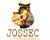 Jossec tours & safaris 2.jpg