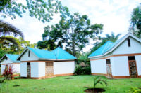 Panorama cottages.jpg