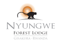 nyungwe forest lodge.png