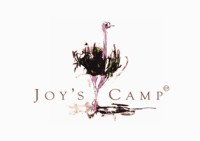 Joys Camp Logo.jpg
