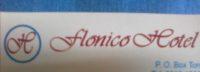 Flonico Hotel.jpg