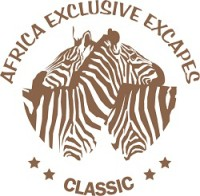 AEE Classic Logo jpeg.jpg