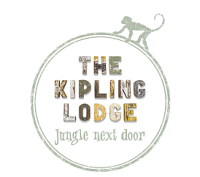 Kipling Lodge.png
