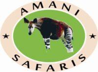 Amani Safaris.jpg