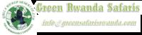 Green-Safaris-Rwanda.png