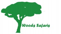 Woods Safaris.jpg
