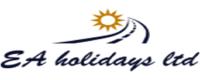 logo EA HOLIDAYS.png