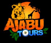 Ajabu-Tours.png