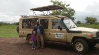 safari Vehicle.jpg