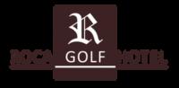 roca golf hotel.png