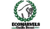 Ecomarvels Gorilla Resort.png