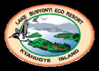 Bunyonyi Eco Resort.png