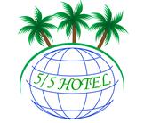 five to five hotel.jpg