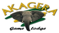 akagera game lodge.png